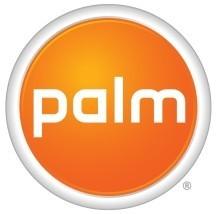 Palm con el nuevo sistema operativo en 2009