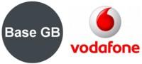 Vodafone recupera la tarifa Base GB para la campaña de verano