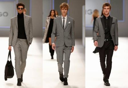 Mango Otono Invierno 2015 080 Barcelona Fashion 03