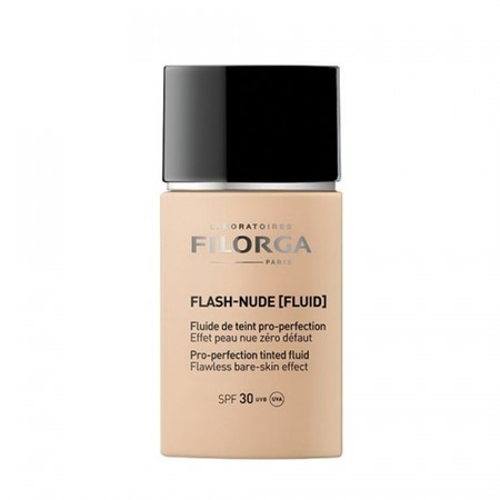 Filorga Flash Nude Fluid Teint Pro Perfection Spf30 30ml