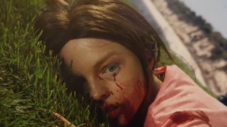 Logradísima recreación del premiado tráiler de Cannes de 'Dead Island'