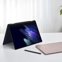 Samsung Galaxy Book Pro y Galaxy Book Pro 360: las pantallas AMOLED conquistan los nuevos portátiles coreanos