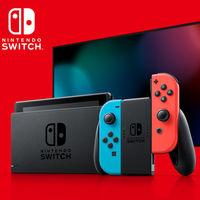 Nintendo ya está pidiendo a los estudios dar el salto a 4K de cara a Switch Pro, según Bloomberg