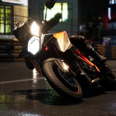 Foto 25 de 51 de la galería ride-3-analisis en Motorpasion Moto