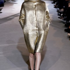 Foto 24 de 25 de la galería stella-mccartney-otono-invierno-20112012-en-la-semana-de-la-moda-de-paris en Trendencias