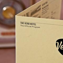 Foto 7 de 10 de la galería hotel-verb-en-boston en Trendencias Lifestyle
