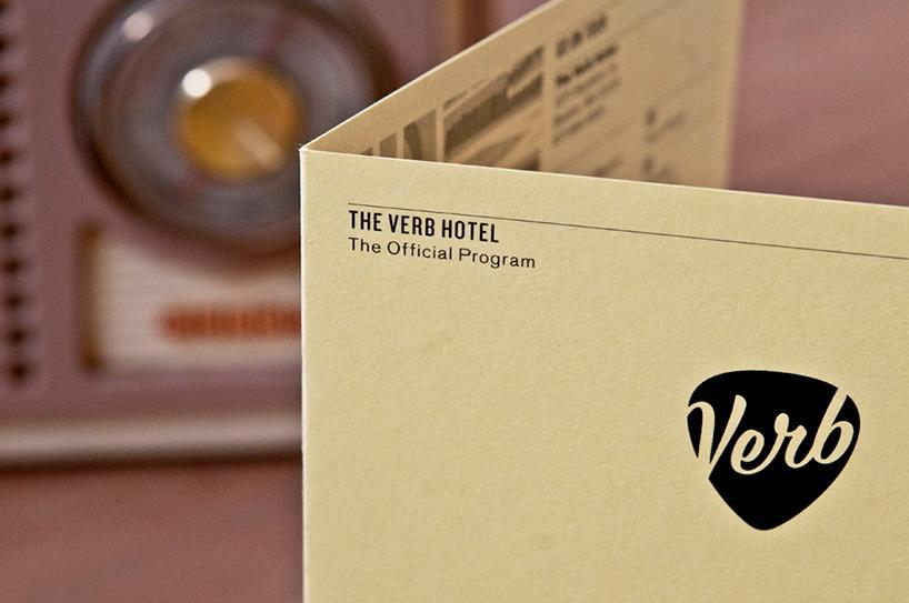 Foto de Hotel Verb en Boston (7/10)