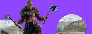 Todo sobre Luna, el servicio de juego en nube con el que Amazon entra de lleno en la industria del videojuego
