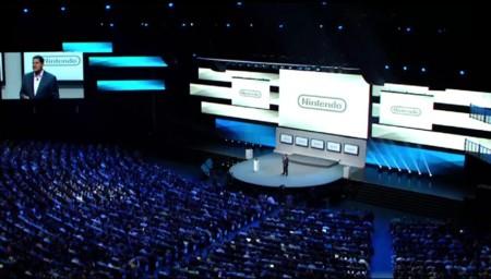 Lo que nos gustaría ver de Nintendo en el E3 2016 y no vamos a tener