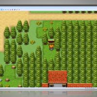 Humble Bundle RPG Maker: paga menos de un euro por software y recursos multimedia para crear tu propio videojuego o novela visual