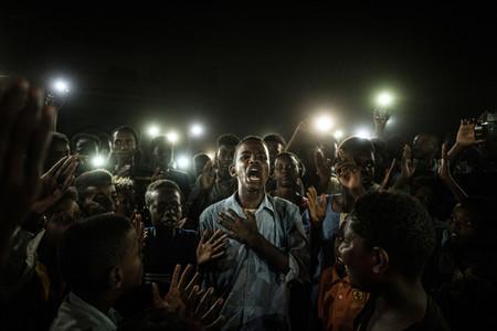 Estas son las imágenes ganadoras del World Press Photo 2020 y las fotos periodísticas más impactantes del año