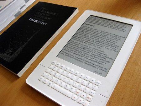 """Para el Director Ejecutivo de la Federación de Gremios de Editores, """"el mercado de ebooks no está maduro"""""""