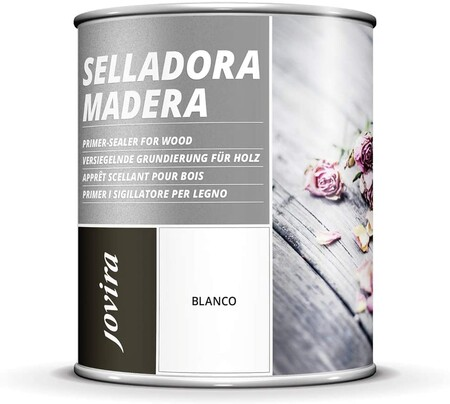 https://www.amazon.es/IMPRIMACION-SELLADORA-Imprimaci%C3%B3n-Sint%C3%A9tica-Blanca/dp/B085BVPW68/ref=sr_1_11?__mk_es_ES=%C3%85M%C3%85%C5%BD%C3%95%C3%91&dchild=1&keywords=pintura+sillas+de+madera&qid=1617174851&sr=8-11