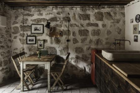 Casa en Croacia