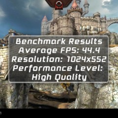 Foto 4 de 6 de la galería 3q-qoo-rc0718-benchmarks en Xataka Android