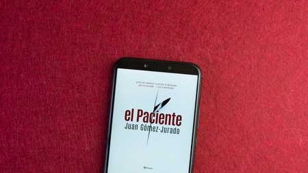Rakuten Kobo Books, una alternativa a Kindle para quienes leen ebooks en iOS y Android