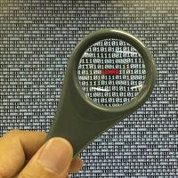La seguridad está mal diseñada desde el principio en las empresas