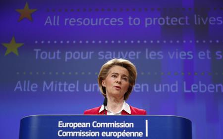 Irlanda O Países Bajos Son Paraísos Fiscales Y Europa Ha Encontrado Un Arma Contra Ellos El Artículo 116