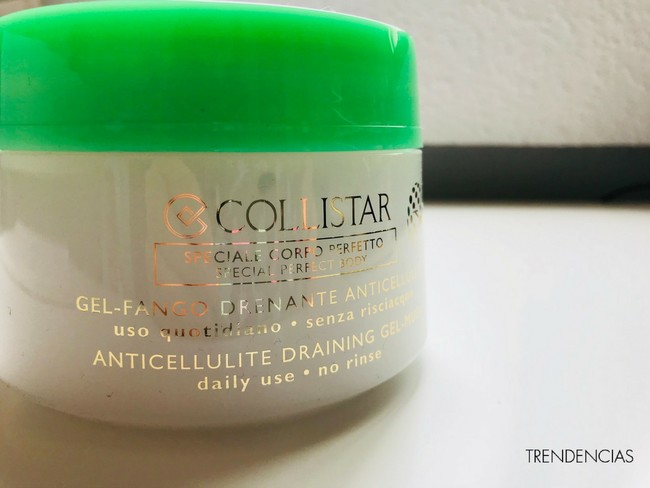 collistar anticelulitico review