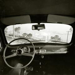 Foto 34 de 64 de la galería seat-600-50-aniversario en Motorpasión