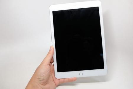 Atentos, éste podría ser el diseño final del nuevo iPad Air