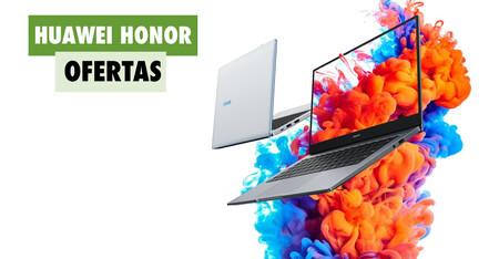 Watch ES por 74,90 euros, MagicBook 14 rebajado y Honor 20 Pro con 70 euros de descuento: mejores ofertas de Honor en portátiles, relojes y móviles