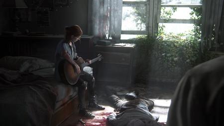 El legendario Gustavo Santaolalla volverá a The Last of Us para componer también la banda sonora de la serie de HBO