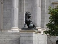Reforma constitucional, ¿y la ejecución?