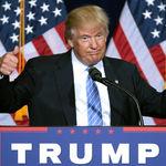 Trump: el proteccionismo no funciona y estas son las razones