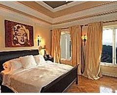 Foto 5 de 10 de la galería las-casas-de-famosos-lady-gaga en Poprosa
