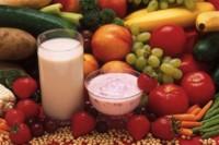Añade un batido de proteínas casero a tu dieta