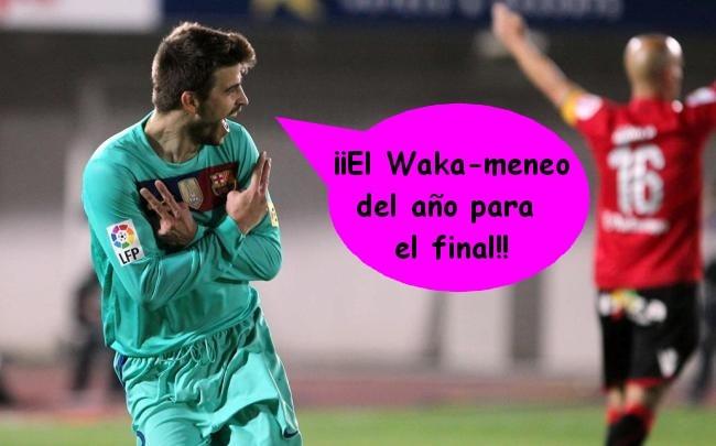 WakaPiqué
