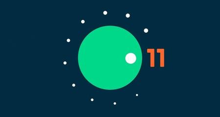 Android 11 beta ya está aquí: todas las novedades y móviles que se actualizarán