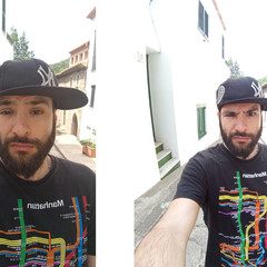 Foto 9 de 26 de la galería blu-vivo-fotografias en Xataka Android