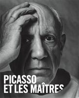 Homenaje a Picasso en 3 grandes museos de París