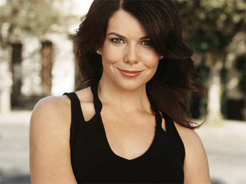 Lauren Graham se une al reparto de 'Parenthood'