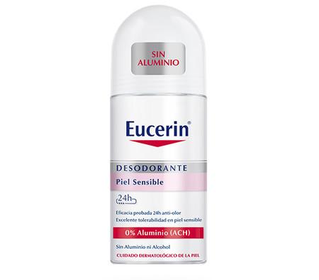 Desodorante Eucerin