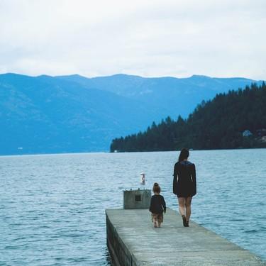Las 55 cosas que me hubiera gustado que me dijera mi madre y que yo le voy a decir a mis hijas