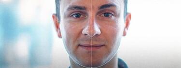 Se buscan personas que vendan su imagen para deepfakes publicitarios: esta empresa israelí hace anuncios sin actores con inteligencia artificial