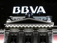 BBVA y su financiación productiva, como el caso de Colonial