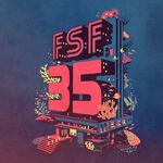 """Estas son las distros Linux """"verdaderamente libres"""" que la FSF recomienda probar para celebrar sus 35 años"""