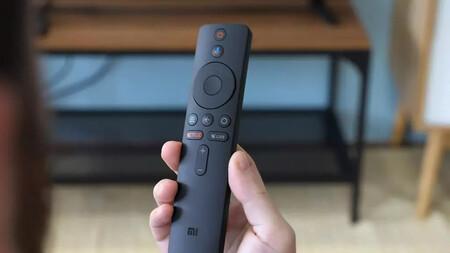 Cinco teclados compatibles para el Xiaomi Mi TV Box
