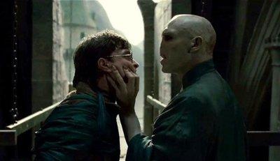 'Harry Potter y las Reliquias de la Muerte. Parte II', un digno final para la saga