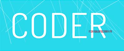 Convierte una Raspberry Pi en todo un entorno de pruebas web gracias a Coder, cortesía de Google