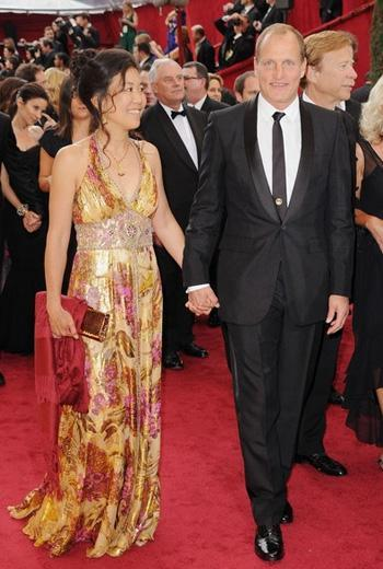 laura-louie-and-actor-woody-harrelson