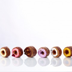 Foto 6 de 7 de la galería dominique-ansel-bakery en Trendencias Lifestyle
