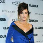 La Mujer del Año 2015 no podía ser otra que Caitlyn Jenner