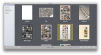 Posterino, crea collage con tus fotos o imágenes
