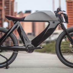 Foto 13 de 16 de la galería spa-bicicletto en Trendencias Lifestyle