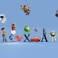 La imagen que explica todas las películas de Pixar y que todo el mundo está compartiendo